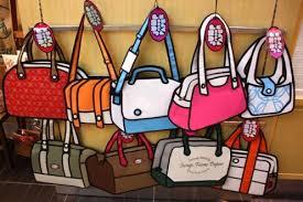 Мужские сумки в Магнитогорске купить сумку для сезона